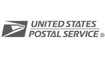 United States Postal Code